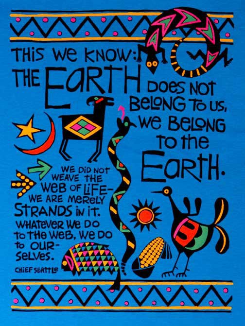 chief-seattle-the-earth-does-not-belong