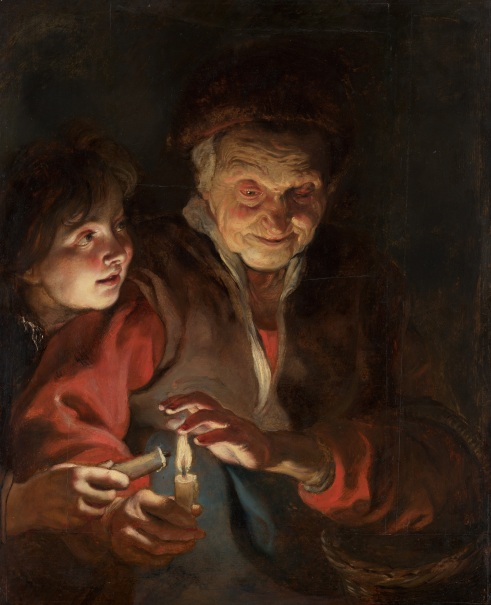 Peter_Paul_Rubens_-_Old_Woman_and_Boy_with_Candles.jpg