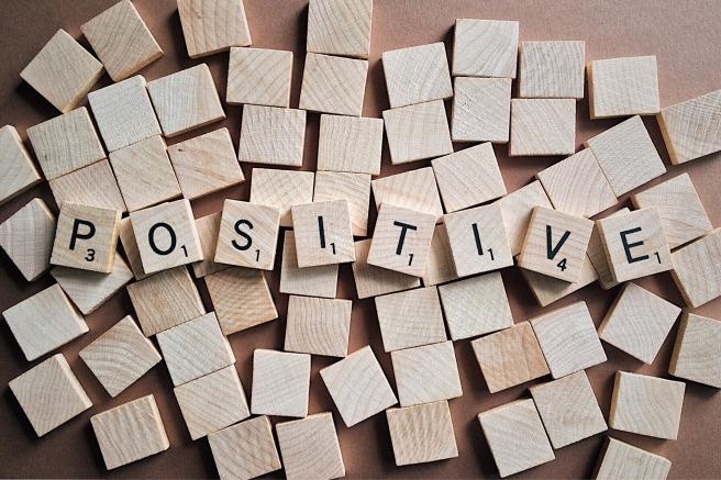 positive-letters-2355685_1920