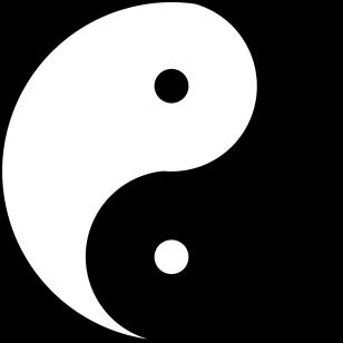yin-yang-2102215_1280