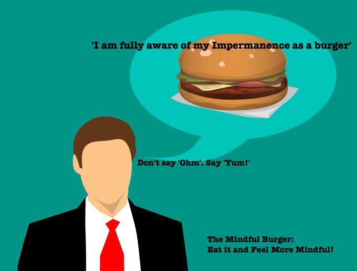 burger-3242598_1920