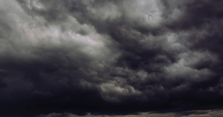 dark-clouds-storm-thunderstorm-388418