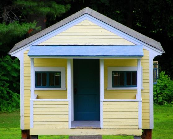house-840407_1920.jpg
