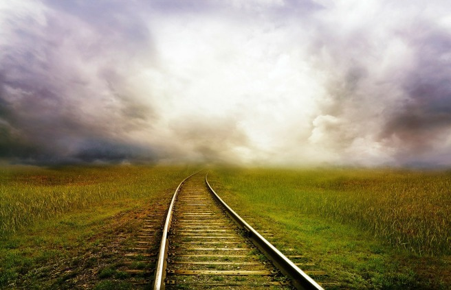 railroad-tracks-163518_1280