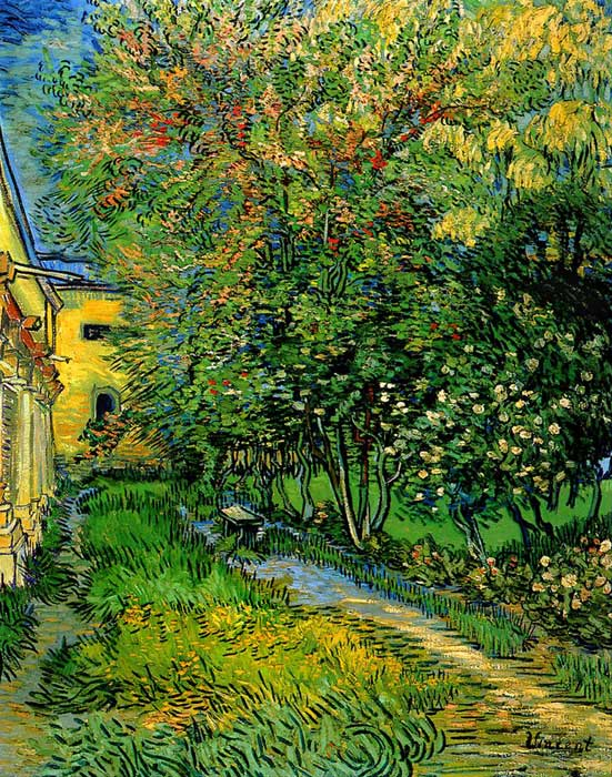Van-Gogh-The-Garden-of-Saint-Paul-Hospital-GOV046