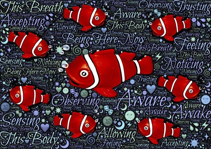 fish-998553_1920