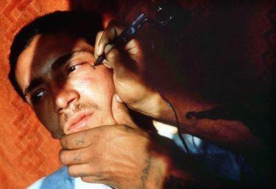 Gang_tattoo_life_magazine
