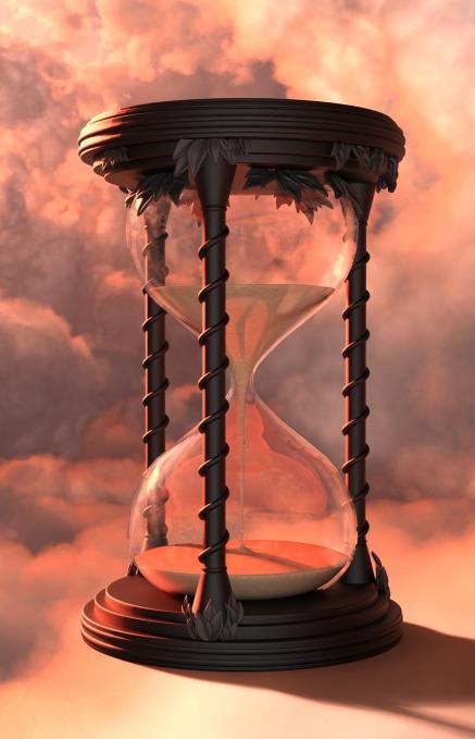 hourglass-1938677_1920