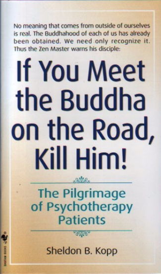 if_you_meet_buddha_t