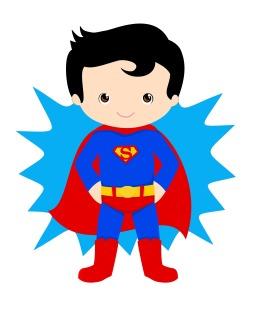 superman-2478978_1920