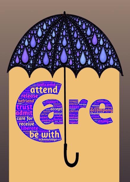 umbrella-1913843_1920