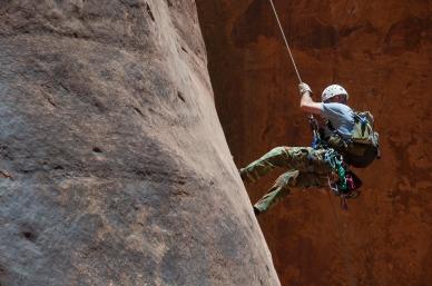climbing-1761387_1920