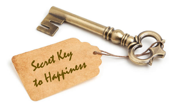 the-secret-key-to-happiness-ndash-assembly-christian-center-47444