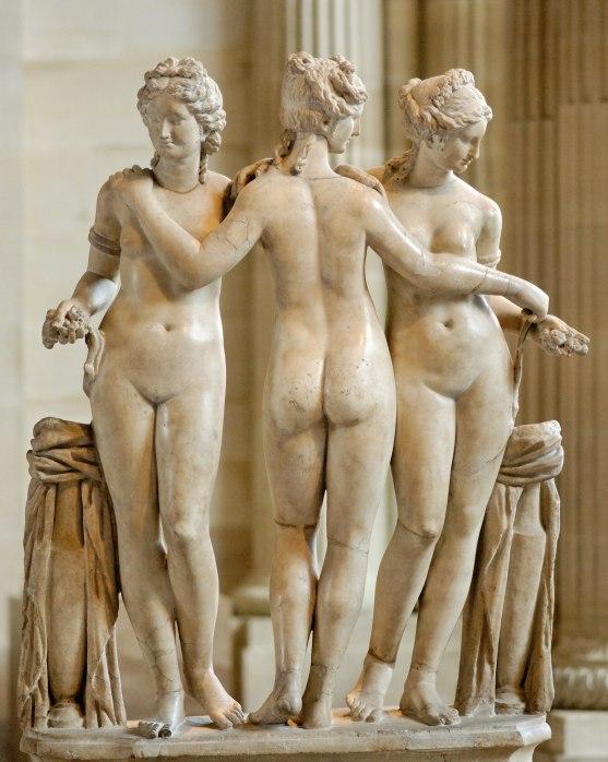 2048px-Three_Graces_Louvre_Ma287
