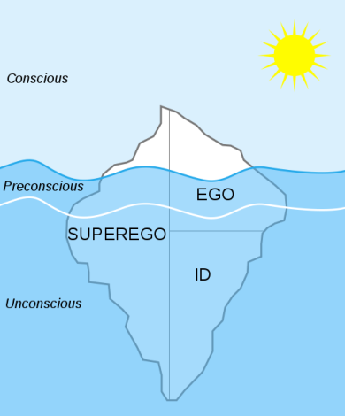 512px-Structural-Iceberg