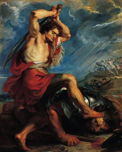 Peter_Paul_Rubens_David_Slaying_Goliath