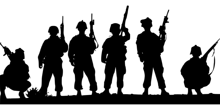 soldiers-311384_1280