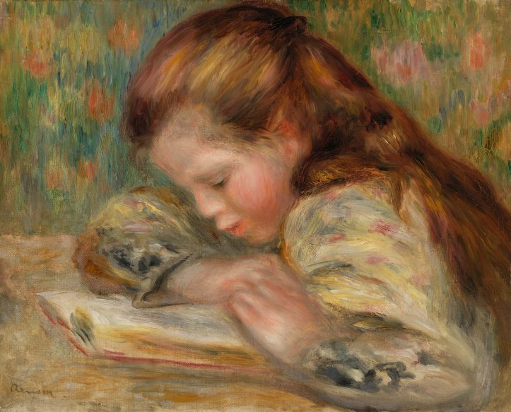 Pierre-Auguste_Renoir_-_Child_Reading_(Enfant_lisant)_-_BF51_-_Barnes_Foundation.jpg