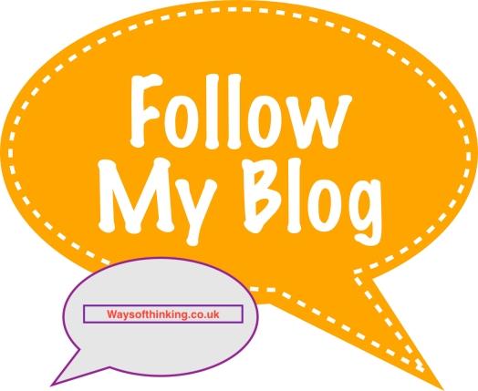 followblog
