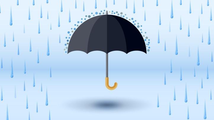 umbrella-4510667_1920