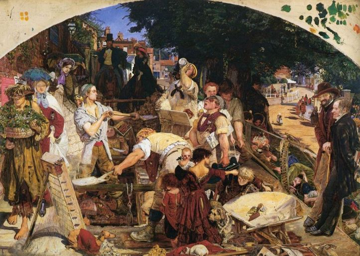 1024px-Ford_Madox_Brown_-_Work_-_WGA03320.jpg