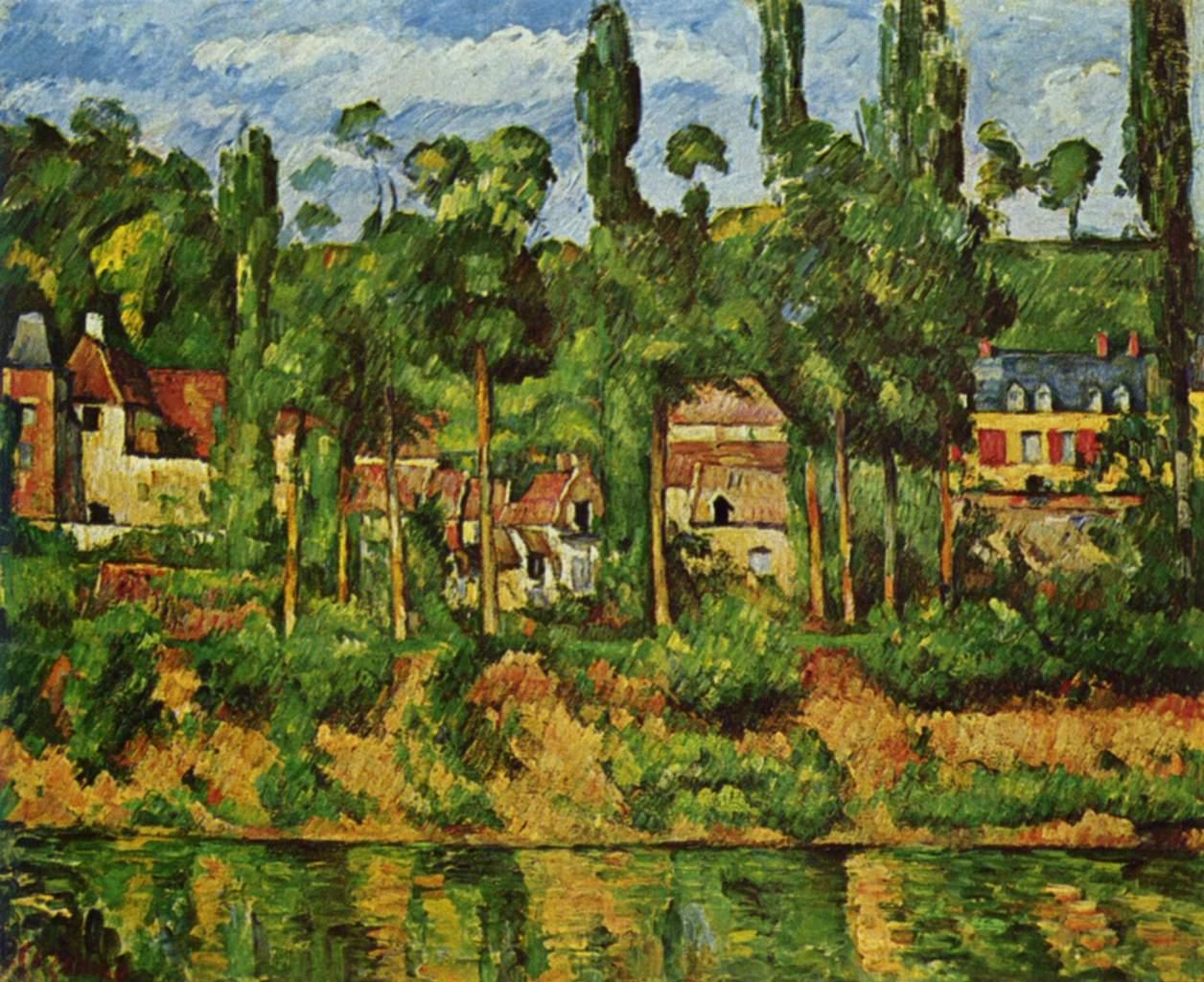 Château_de_Médan,_par_Paul_Cézanne,_Yorck