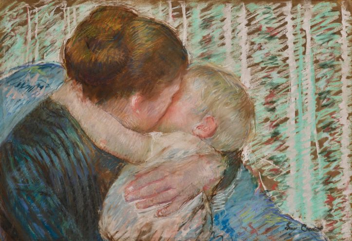 Mary_Cassatt_-_Mother_and_Child_(The_Goodnight_Hug)