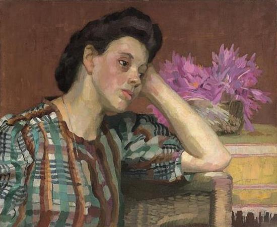 Reinhold_Max_Eichler_Herbstzeitlose_1908