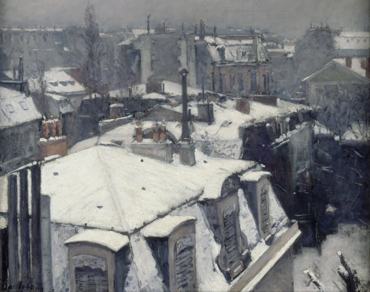 Gustave_Caillebotte_-_Rooftops_in_the_Snow_(snow_effect)_-_Google_Art_Project