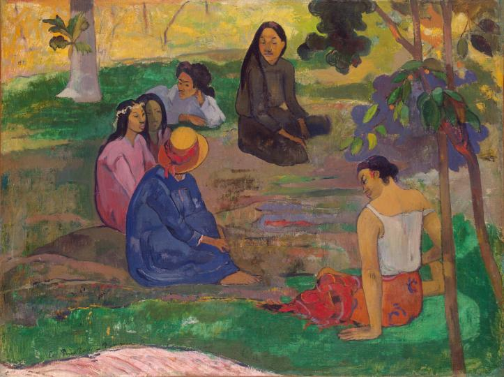 Paul_Gauguin_095