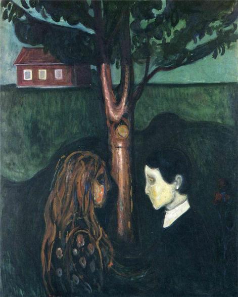 Edvard_Munch_-_Eye_in_Eye