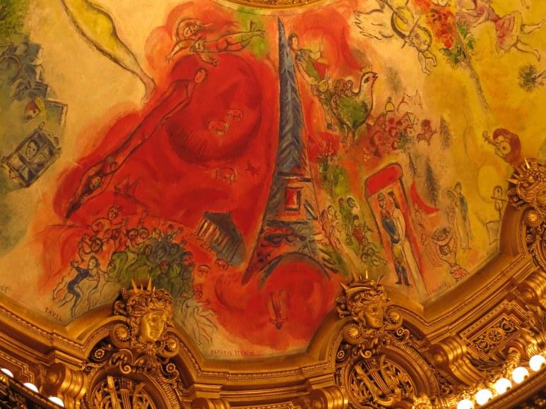 Marc_Chagall_plafond_-_(détail)_Tour_Eiffel