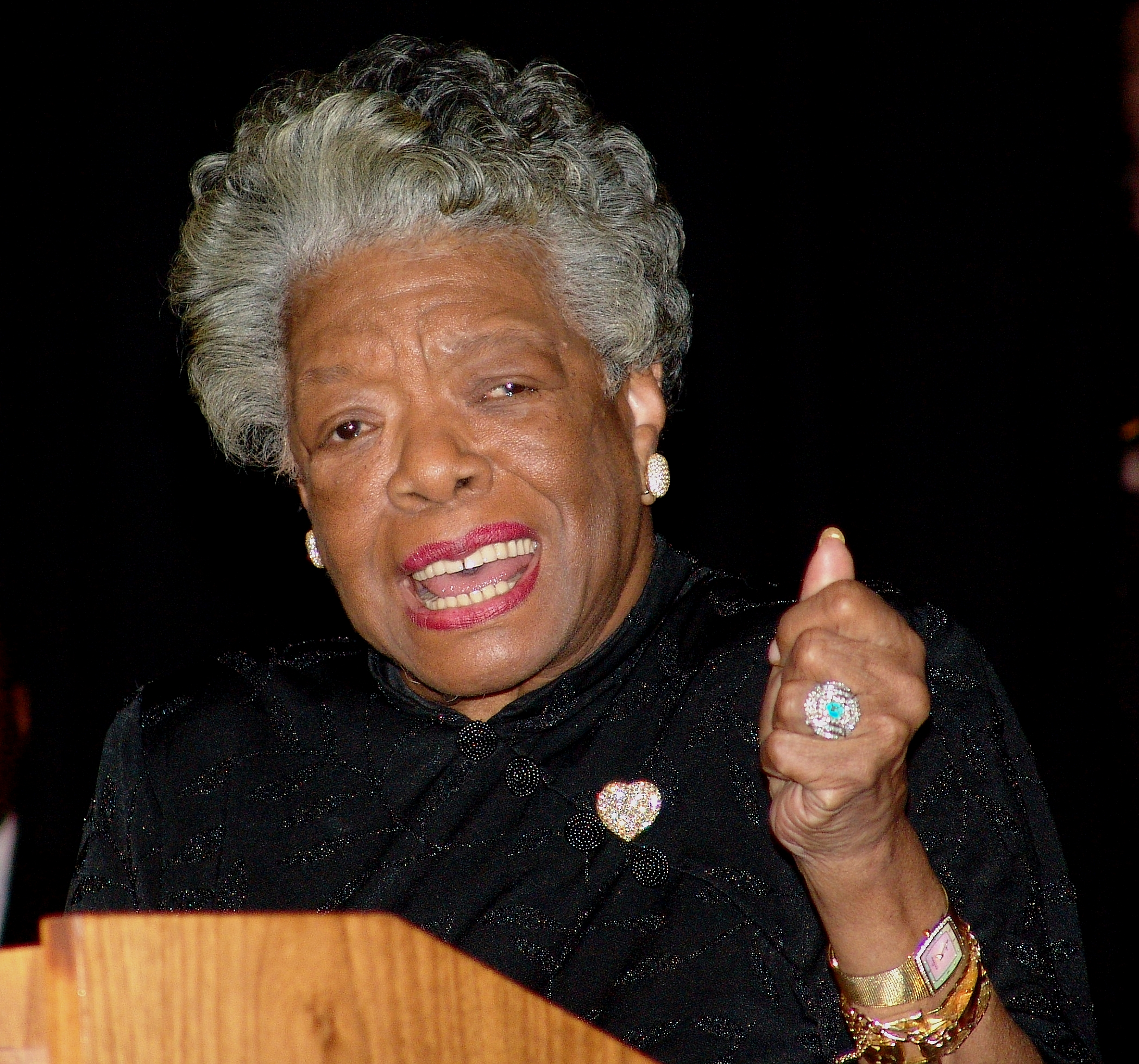 Maya_Angelou_in_Baltimore