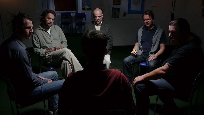 Men_Therapy_Group_-_Scene_from_eMANcipation