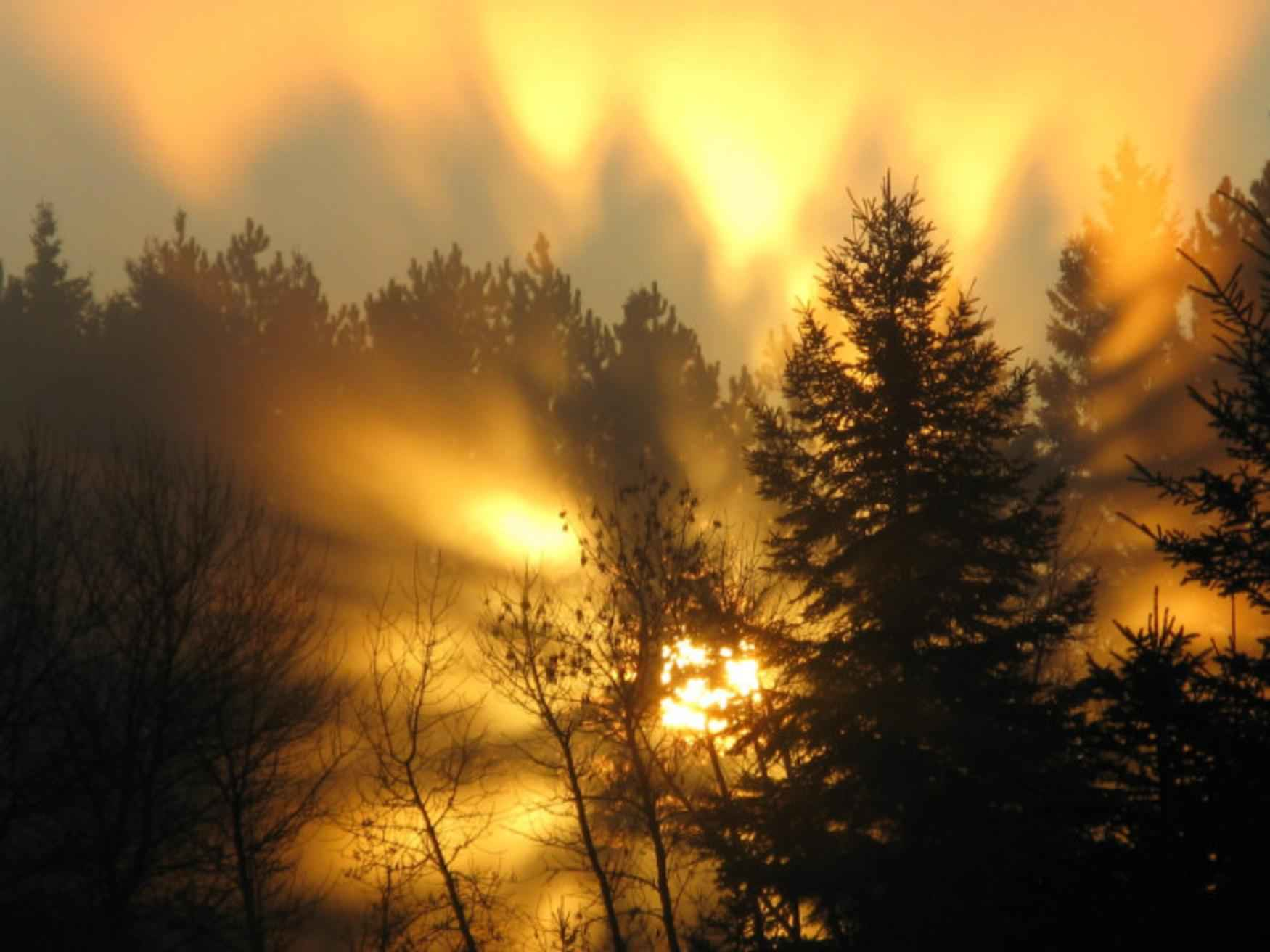 Magnificent_sunrise