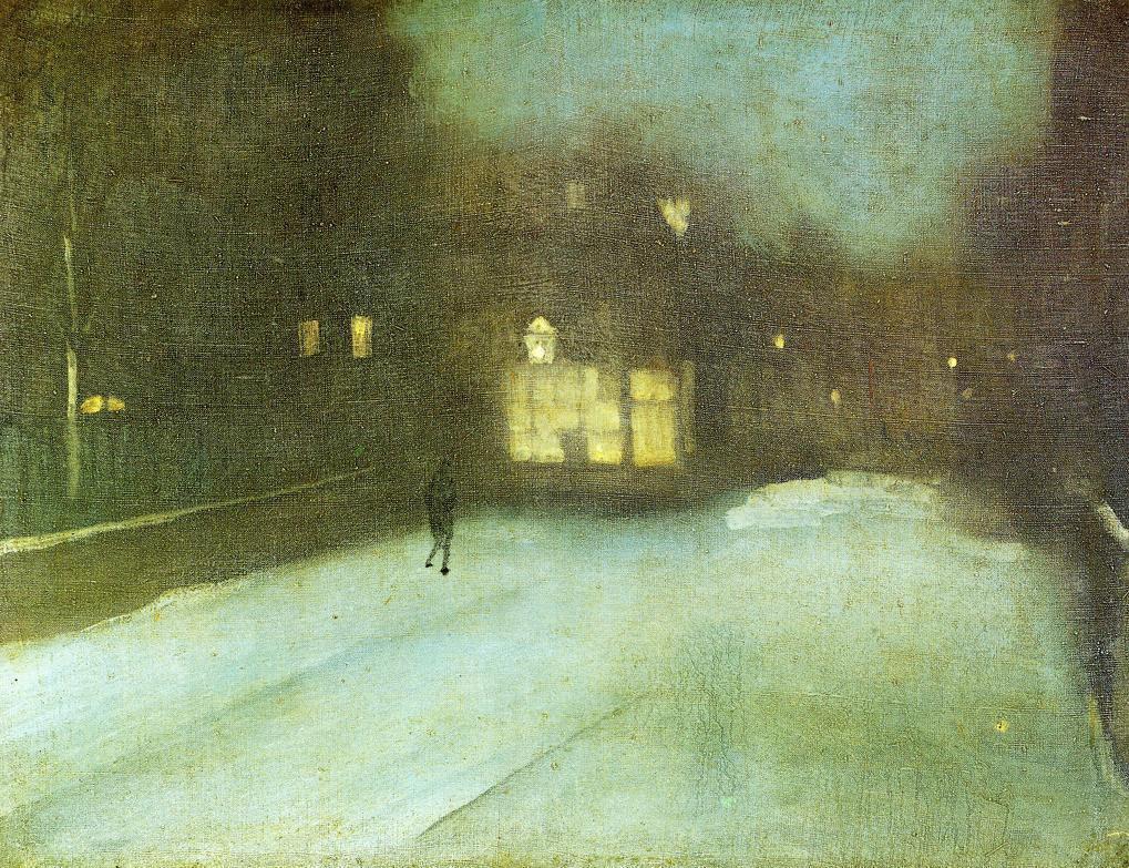 whistler_nocturne_grey...chelse_snow_1876