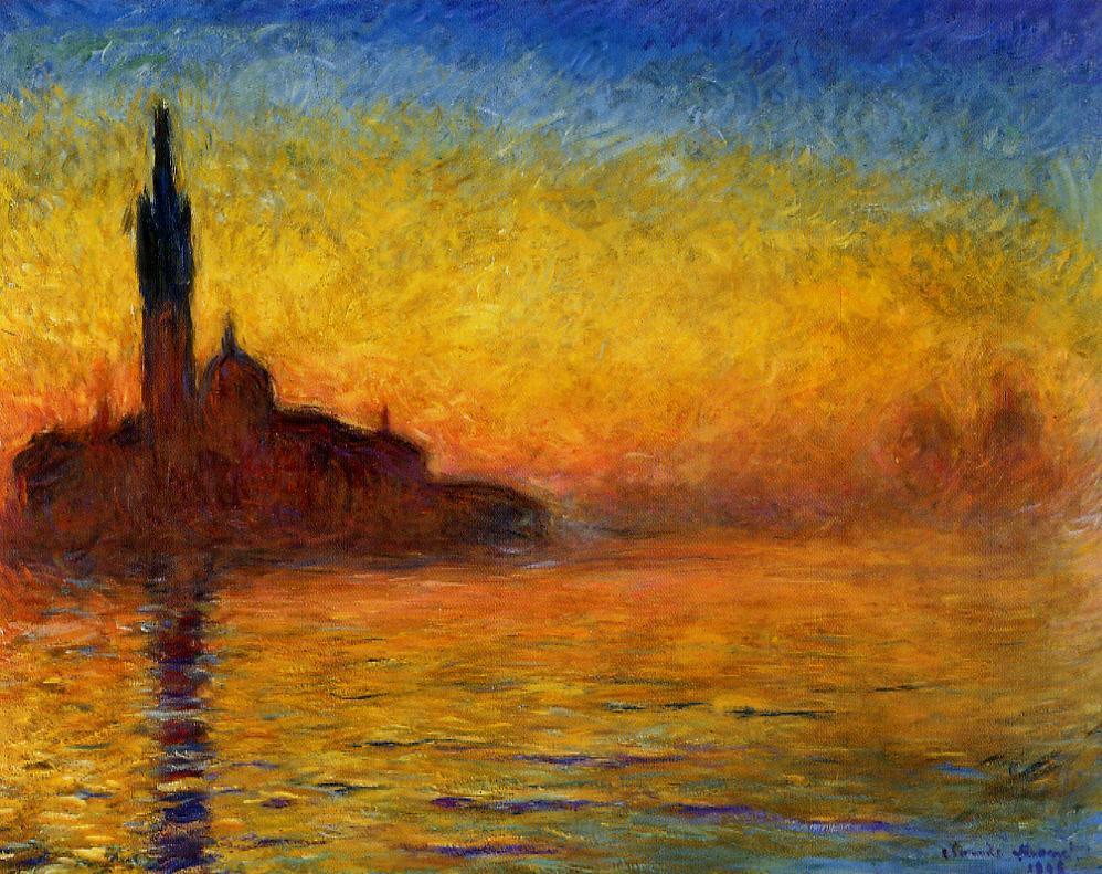 Claude_Monet_-_Twilight,_Venice