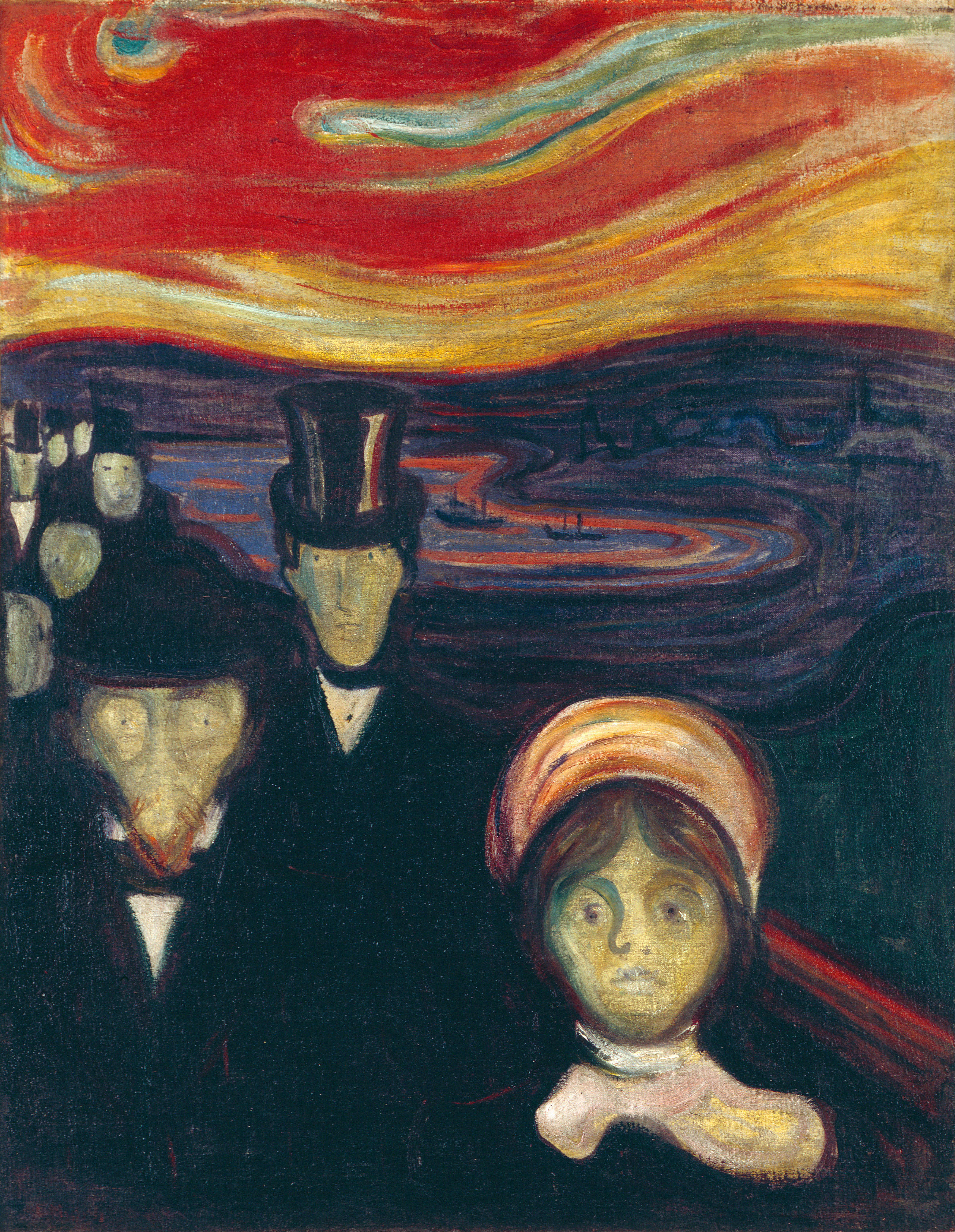 Edvard_Munch_-_Anxiety_-_Google_Art_Project