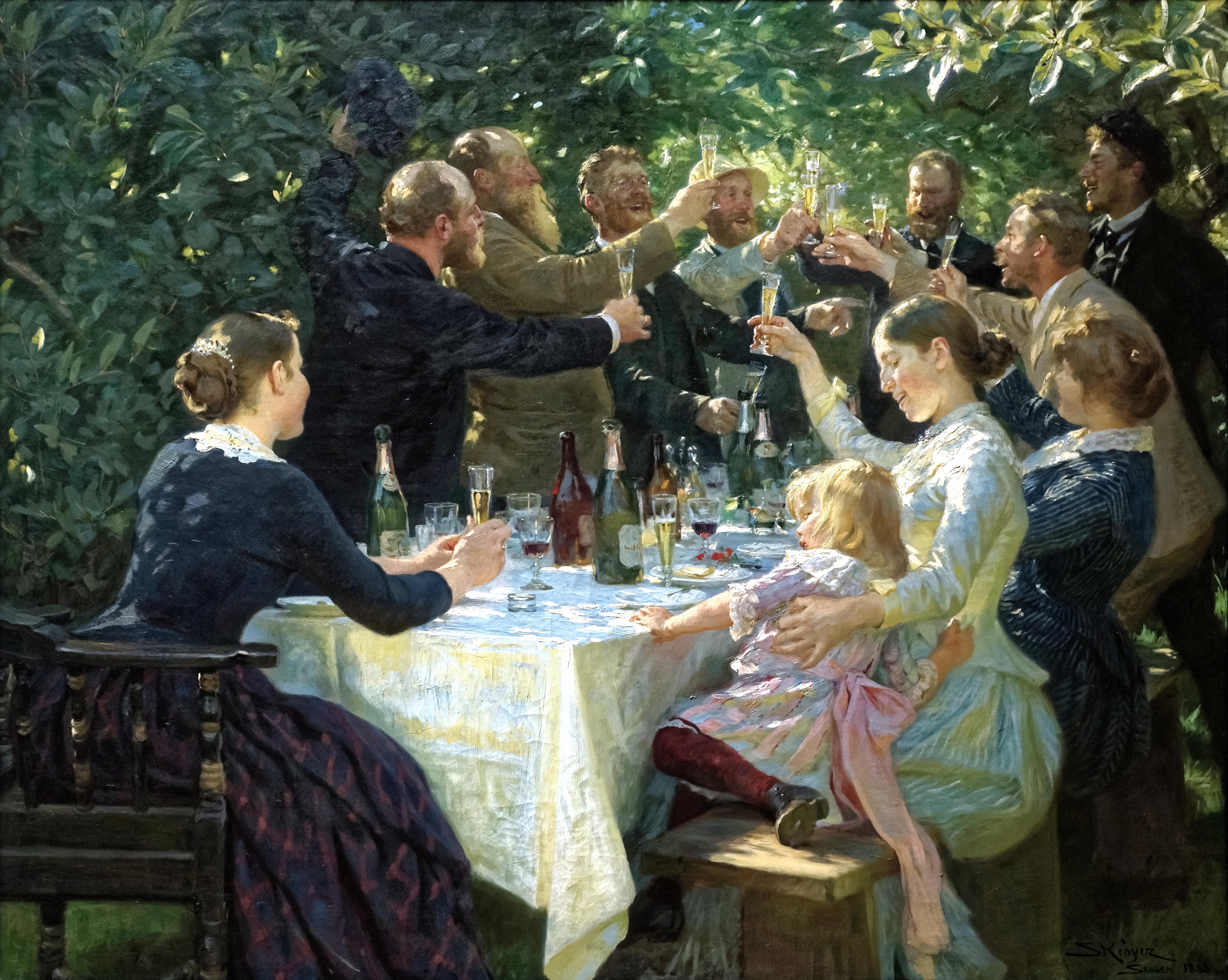 'Hip,_Hip,_Hurrah!_Artist_Festival_at_Skagen',_by_Peder_Severin_Krøyer_(1888)_Demisted_with_DXO_PhotoLab_Clearview;_cropped_away_black_border_edge