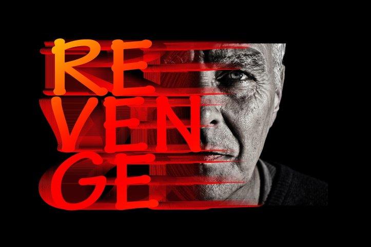 revenge-2256054_1920