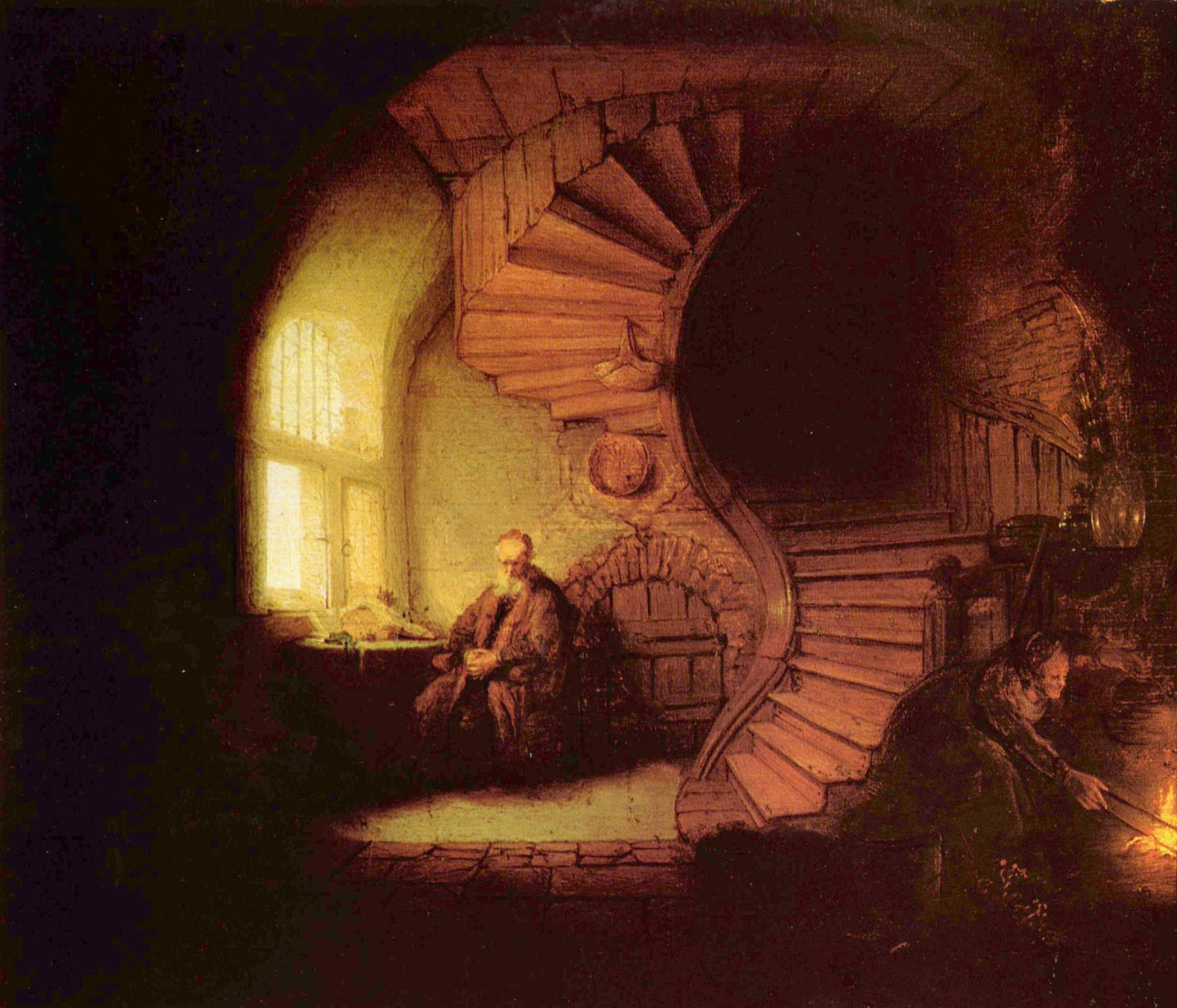 Rembrandt_Harmensz._van_Rijn_038